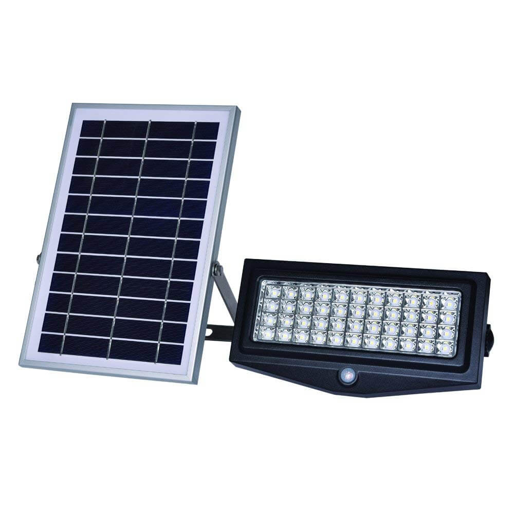 led solar motion light im_11