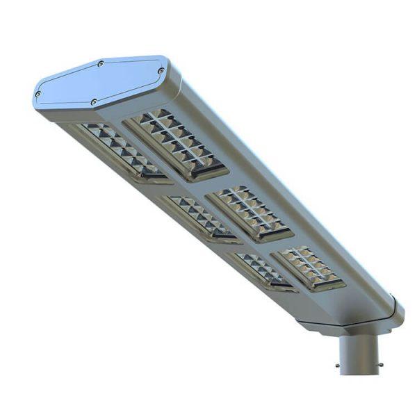 solar led street light price im_3