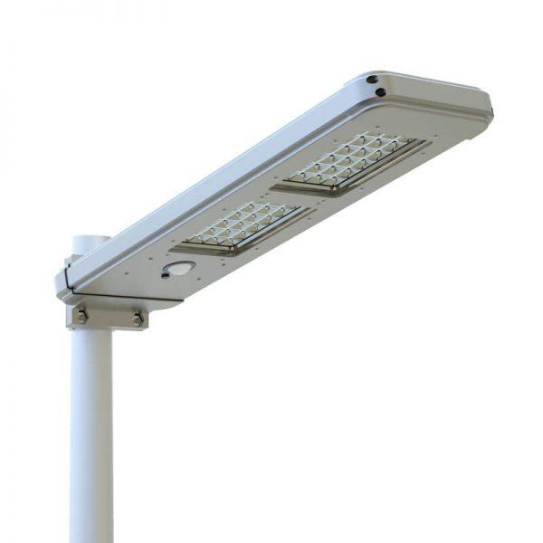 solar led street light suppliers im_6