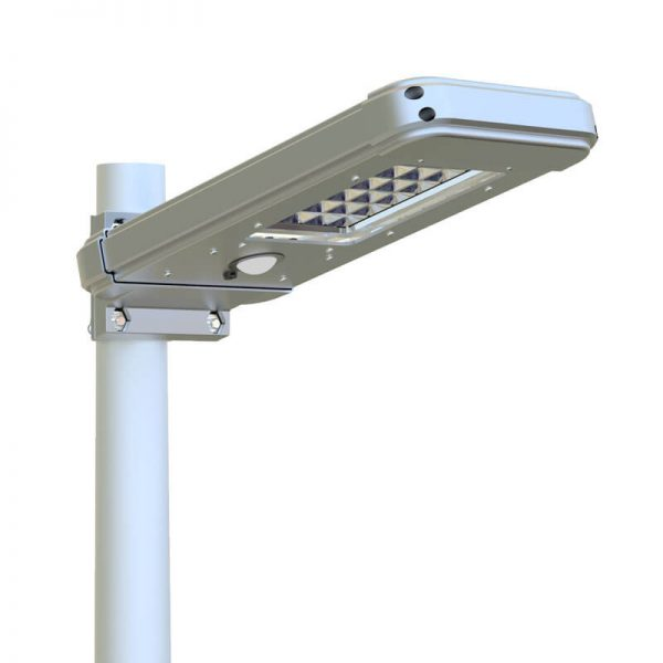 solar light street light im_5