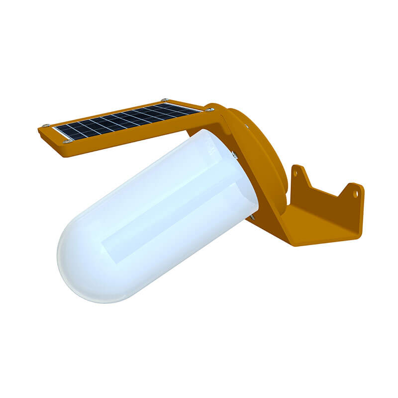 solar powered sensor light im_9