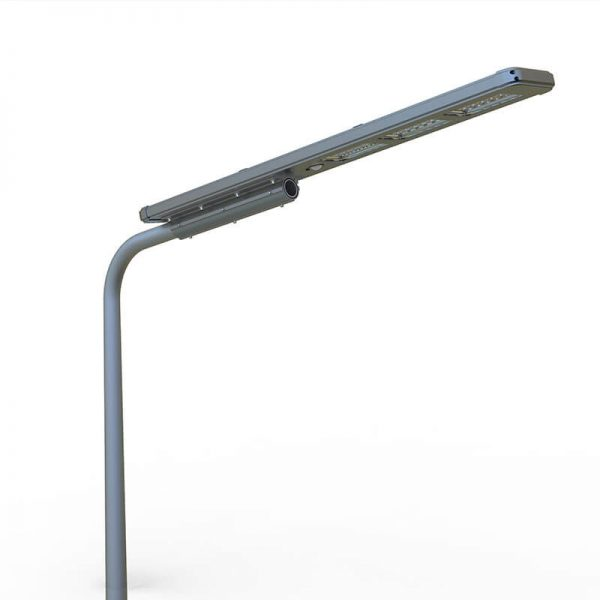 solar street light suppliers im_4