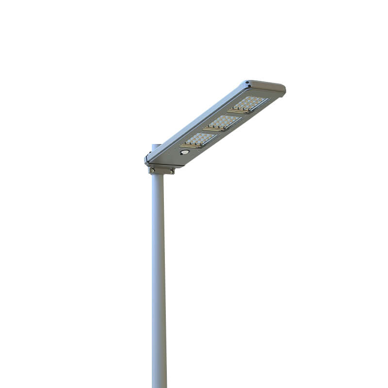 solar street lighting system manufacturers im_7