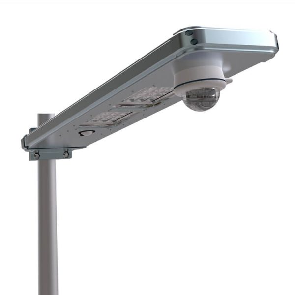 street light with camera im_19